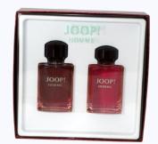 Joop Homme by Joop for Men Gift Set, 2 Piece