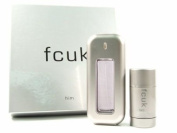 FCUK For Men By FRENCH connexion UK Gift Set