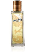 Zermat Perfum Unlimited by Yahir For Men, Perfume Para Caballero Unlimited w/Free Gift