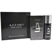 Loris Azzaro Gift Set for Men
