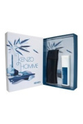 Kenzo Pour Homme By Kenzo 2 Pc Gift Set For Men