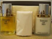 Tiffany Gift Set for Men 50ml Cologne