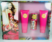 Sjp Nyc by Sarah Jessica Parker for Women. Gift Set