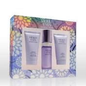 Elizabeth Taylor Violet Eyes Gift Set for Women