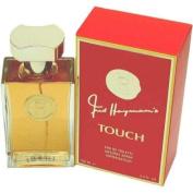 Touch By Fred Hayman For Women. Eau De Toilette Spray 100mls