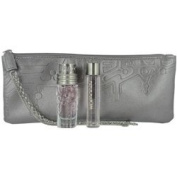 THIERRY MUGLER WOMANITY Gift Set THIERRY MUGLER WOMANITY by Thierry Mugler