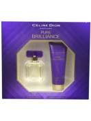 Pure Brilliance By Celine Dion- 1Sp/ 25Bl