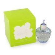 Lolita Lempicka Eau De Parfum Spray for Women, 30ml