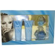 Malibu Women Set by Pamela Anderson