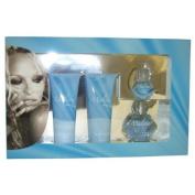 Malibu by Pamela Anderson for Women Gift Set