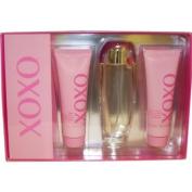 XoXo by XOXO for Women Gift Set