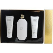 Truth or Dare By Madonna Gift Set