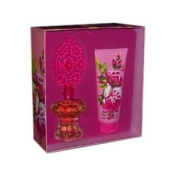 BETSEY JOHNSON by Betsey Johnson Gift Set for WOMEN