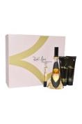Reb'L Fleur Rihanna Gift Set for Women