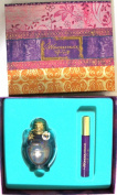 TAYLOR SWIFT WONDERSTRUCK Perfume Gift Set