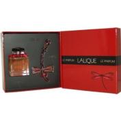 Lalique Le Parfum Gift Set
