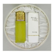 Quelques Fleurs by Houbigant for Women, Gift Set