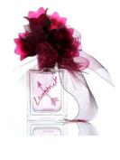 Lovestruck By Vera Wang for Women Gift Set