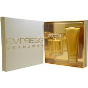 Sean John Empress Gift Set for Women