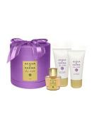 Acqua Di Parma Iris Nobile 1.7 oz / 50 ml Eau De Parfum Gift Set