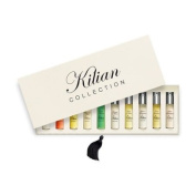 By Kilian - The Discovery Set - 10 7.5 ml vials