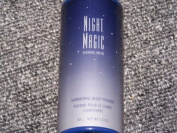 Avon Night Magic Evening Musk 40ml Each