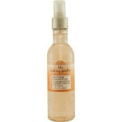 The Healing Garden RainWater Body Mist - Wild Ginger