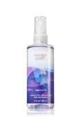 Bath & Body Works Signature Collection Mini Fragrance Mist Moonlight Path 88ml