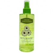 Intimate Secret Pear Temptation Silkening Body Mist