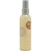 MARY-KATE & ASHLEY #2 JUICY PEACH FREESIA SHIMMERING BODY MIST 120ml WOMEN