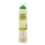 Taylor of London Soothing Jasmine Body Spray 150ml spray