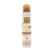 Taylor of London Vanilla Orchid Body Spray 150ml spray