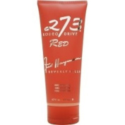 FRED HAYMAN 273 RED by Fred Hayman for WOMEN