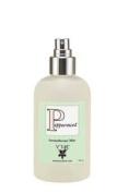 Peppermint Body Mist - 240ml - Liquid