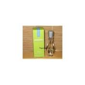 Aeropostale Bayla Fragrance for Girls 15 Ml / 0.5 Oz