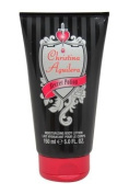 Christina Aguilera Secret Potion Moisturising Body Lotion 150ml