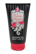 Christina Aguilera Secret Potion Moisturising Body Lotion 150ml