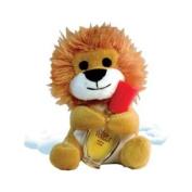 Cherry Vanilla - Faithful Friends - Lion 10ml