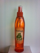 M & L Sandalwood Cologne 240ml
