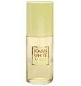 JOVAN WHITE MUSK Perfume for women by Jovan, 10ml Cologne Spray, Mini