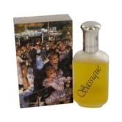 Sassique by Songo Cologne Spray 60ml