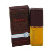 Tawanna by Regency Cosmetics Cologne Spray 60ml For Women