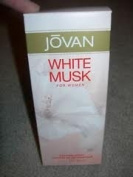 JOVAN WHITE MUSK For Woman - Cologne Spray 30ml
