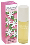 Hawaiian Pikake Mist Cologne - Perfumes of Hawaii - 60ml