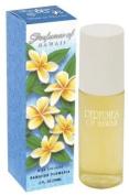 Hawaiian Plumeria Mist Cologne - Perfumes of Hawaii - 60ml