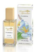 Plumeria Cologne Spray 45ml
