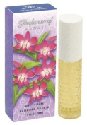 Langer Perfumes of Hawaii - Hawaiian Orchid Mist Cologne 35ml