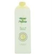 Heno De Pravia By Parfums Gal Womens Cologne 760ml
