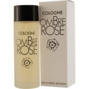 Ombre Rose by J.C. Brosseau for Women- 100ml EDC Spray