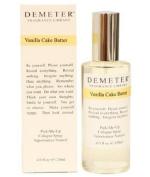 Demeter Vanilla Cake Batter By Demeter For Women. Pick-me Up Cologne Spray 120mls